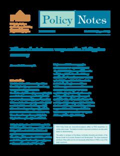 Effects of minimum wage on the Philippine economy | Eldis